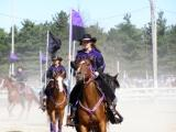 Northern Illinois Horse Fest: Midwest Renegades